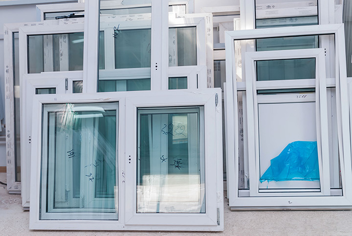 A2B Glass provides services for double glazed, toughened and safety glass repairs for properties in Brent.